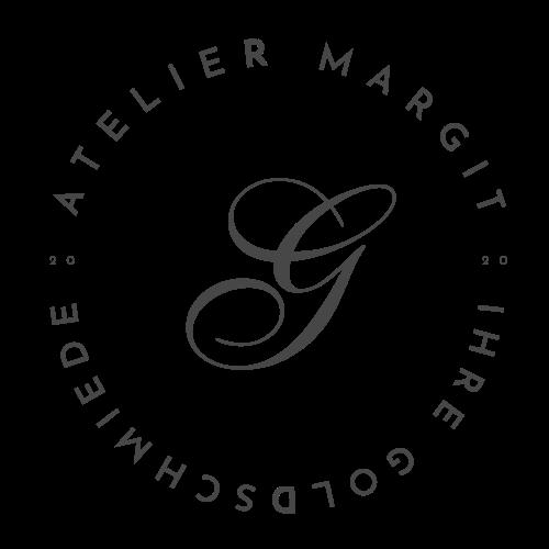 Logo Atelier Margit