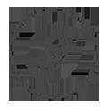 Atelier Margit Steyr – Ihre Gold- und Hochzeitsschmiede in Steyr Logo