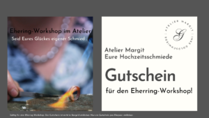 Gutschein Workshop