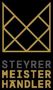 Logo Steyrer Meisterhändler