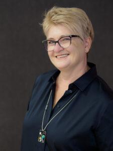 Margit Schnablehner